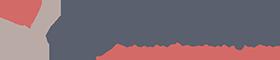 Medesthétique Logo